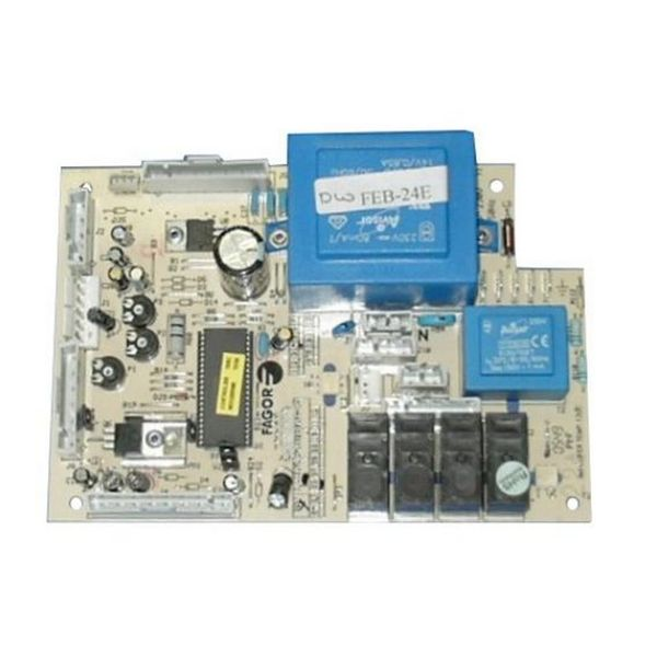 PCB Circuit Board (MCB2200) Feb24E Only