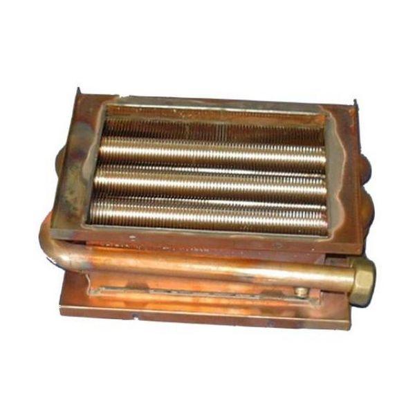 Heat Exchanger (MCB2035)