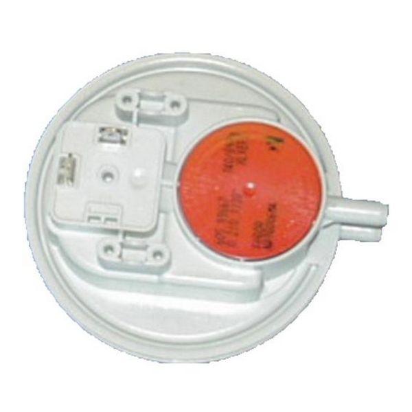 Air Pressure Switch (MCB2105)