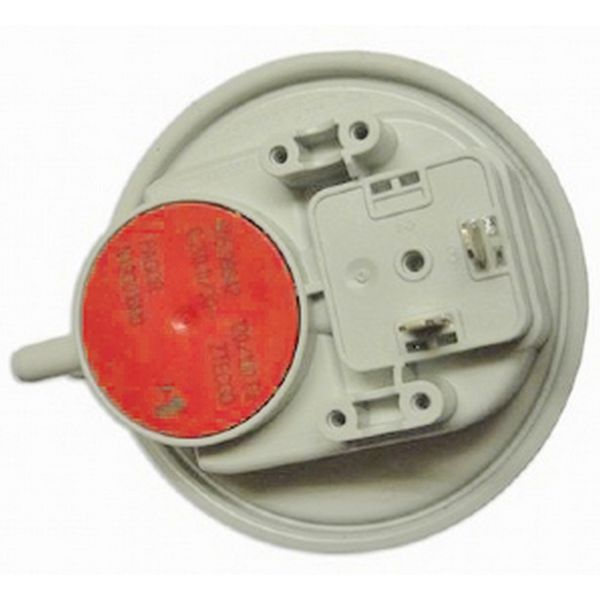 Air Pressure Switch (MCB3100)