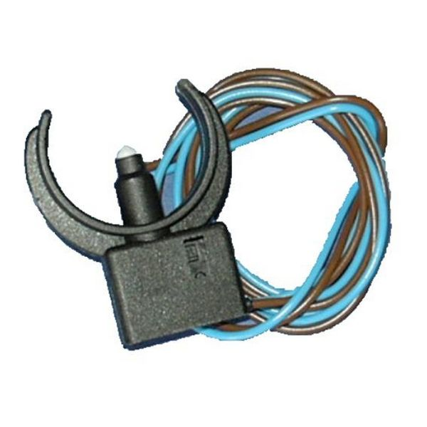 DHW Microswitch (MCB2320)