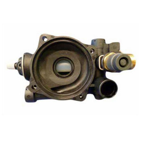 Pump Body (MCB3125)