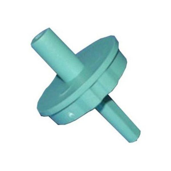 Temp Control Spindle (MCB2215)