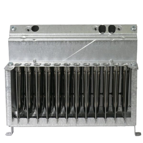 Main Burner FEB24 MCB3105