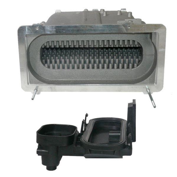 Primary Heat Exchanger Kit (ICB401001)