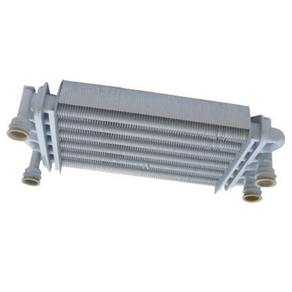87161054820 Heat Exchanger