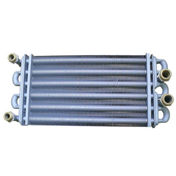 Heat Exchanger (87161429050)