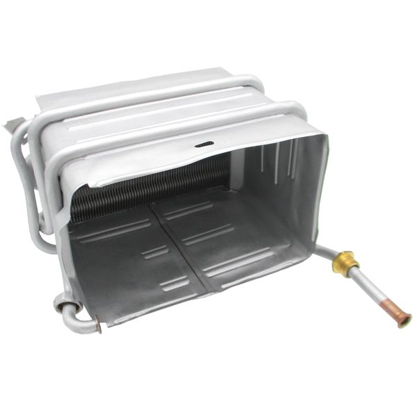 Heat Exchanger for Morco EUP11 Water Heaters