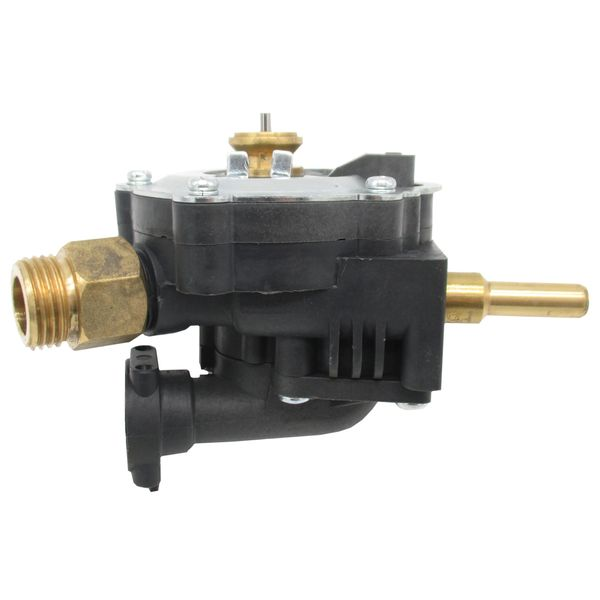 Water Control Assembly for Morco EUP6 Water Heaters