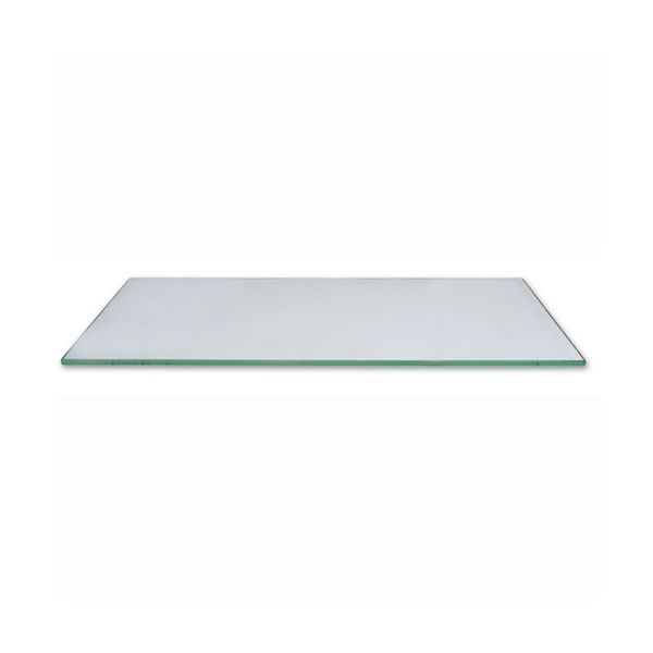 Glass Shelf for Focal Point BC130 & BC130X