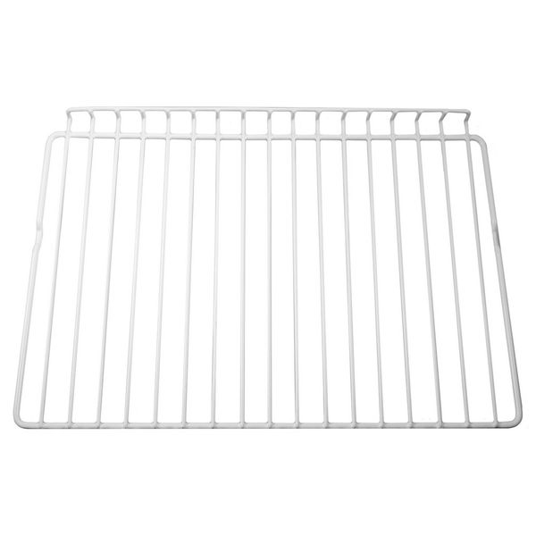 Wire Shelf for Focal Point BC130 & BC130X