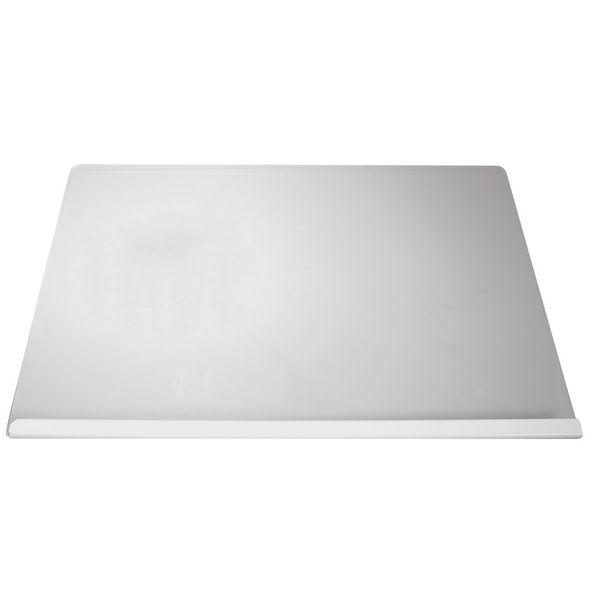 Lower Glass Shelf for Focal Point RD270RU