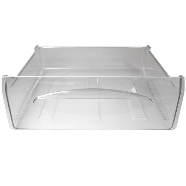 Small Freezer Shelf for Focal Point RD270RU
