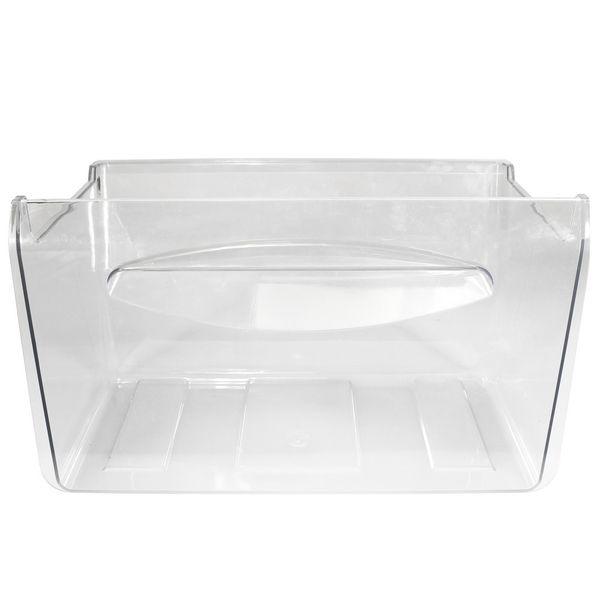 Large Freezer Shelf for Focal Point RD270RU