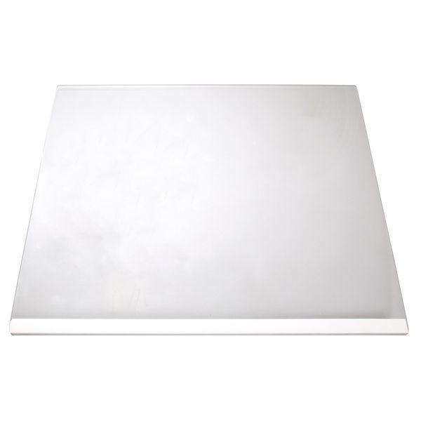 Freezer Shelf for Focal Point HD172