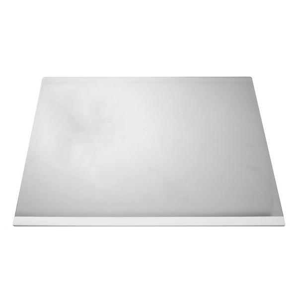 Glass Fridge Shelf for Focal Point HD172