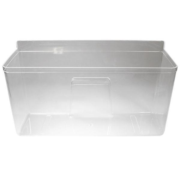 Salad Drawer Fridge Shelf for Focal Point HD172