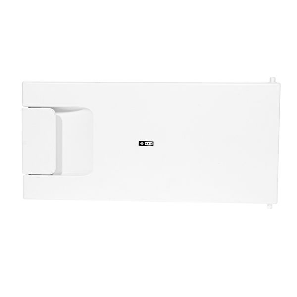 Freezer Box Door (F960174) for Focal Point KS-95R