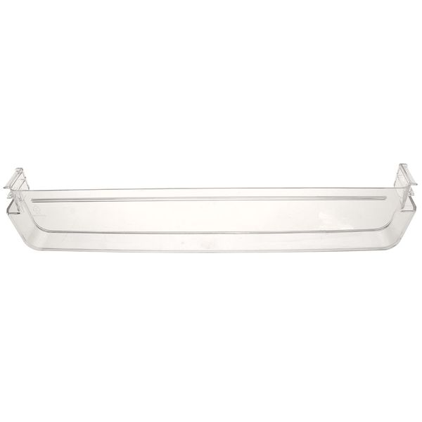 Small Balcony Shelf for Focal Point HD273