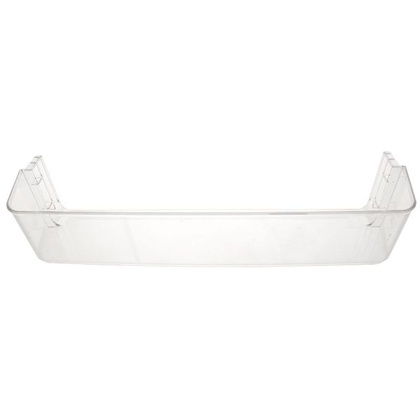 Large Balcony Shelf for Focal Point HD273