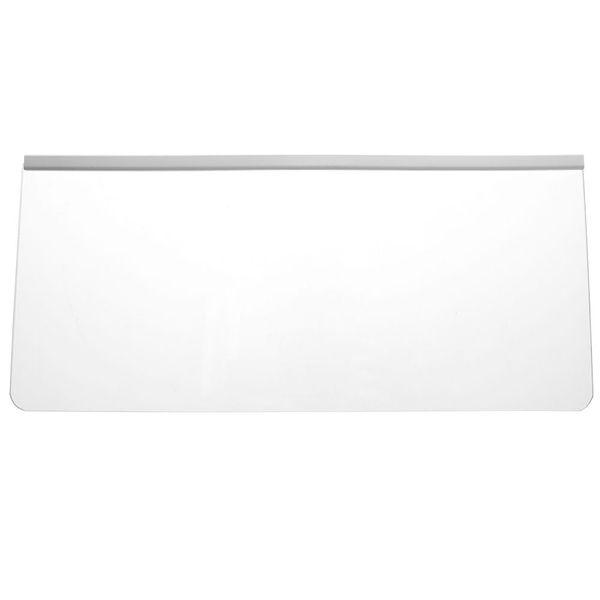 Glass Shelf for Focal Point KS-95R