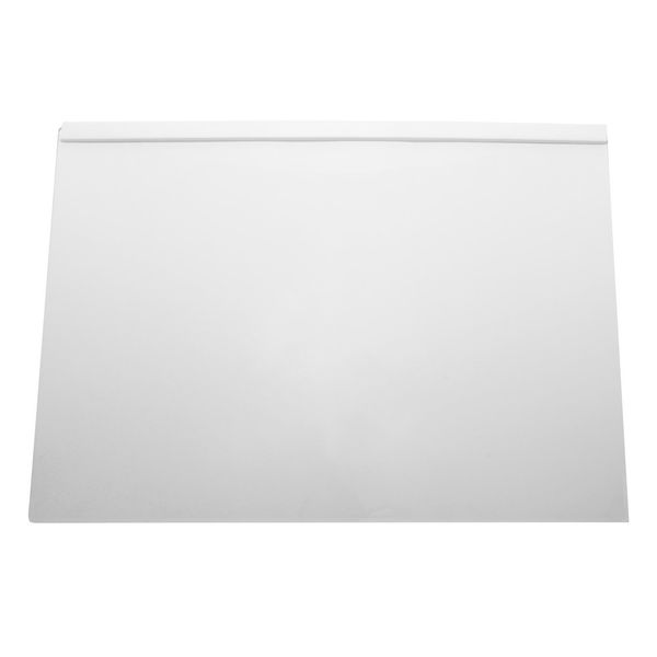 Fridge Shelf - LEC T50122W