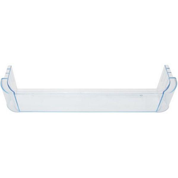 Fridge Bottle Shelf - LEC T50122W