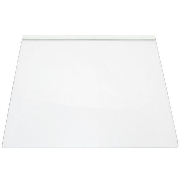 Freezer Shelf - LEC T50122W