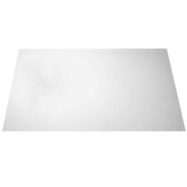 Glass Shelf - LEC T5039W