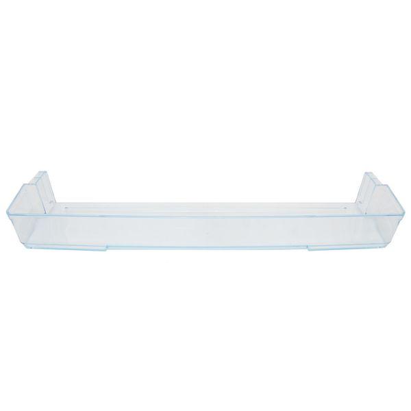 Tray-Top/Middle Door Shelf - T5039W
