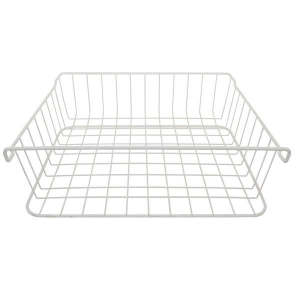 Freezer Drawer Upper LEC T5039W