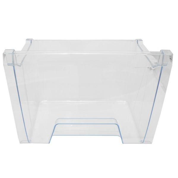 Freezer Drawer Lower LEC T5039W