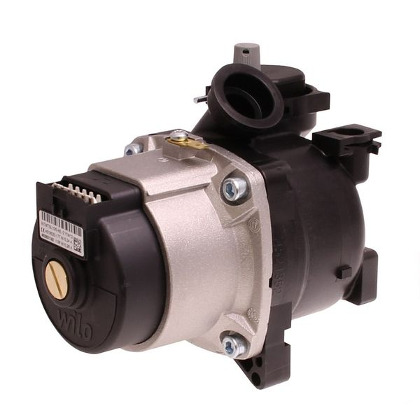 Pump for Ariston E Combi Evo