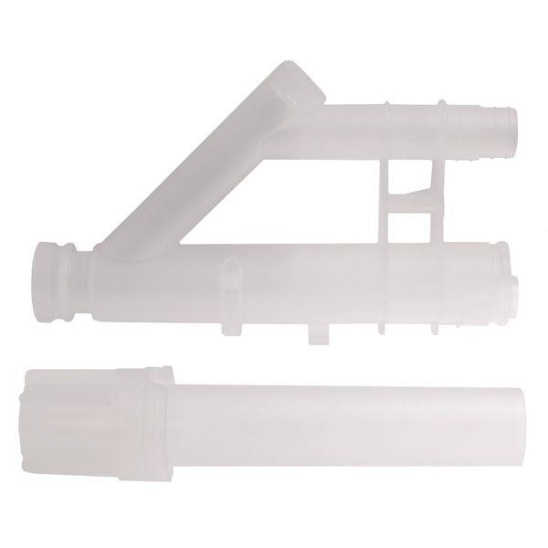 Condensate Trap for Ariston E-Combi Evo