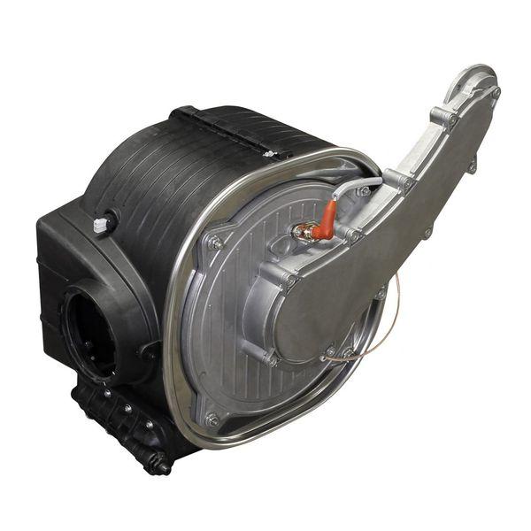 Main Heat Exchanger for Ariston E-Combi Evo