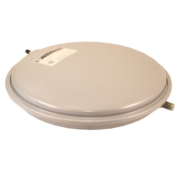 Expansion Vessel 8L for Ariston E-Combi Evo