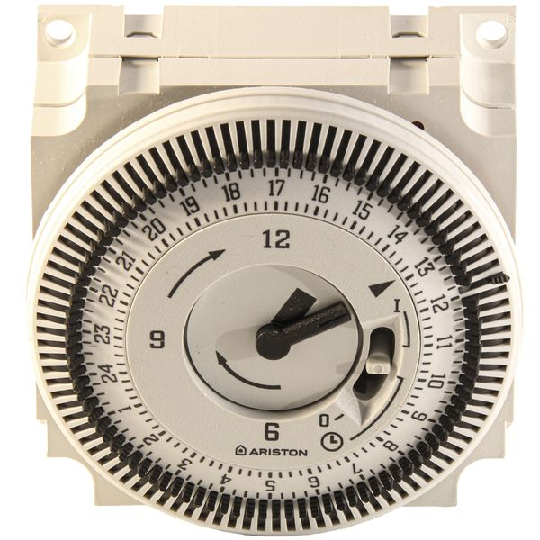 Time Clock for Ariston E-Combi Evo
