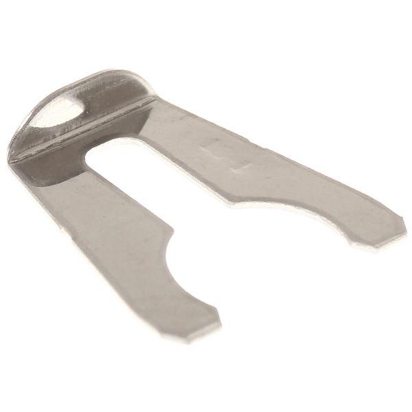 Clip 18mm ID for Ariston E Combi Evo