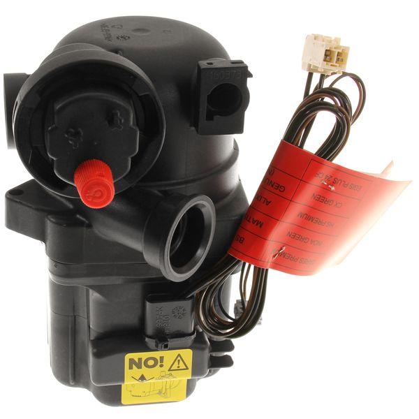 Pump 5m for PWM Ener + Ariston E Combi Evo