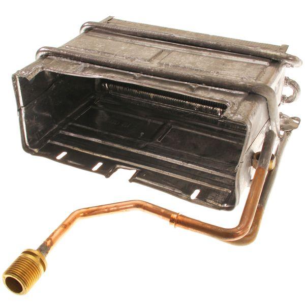 Heat Exchanger Cointra Cob 5