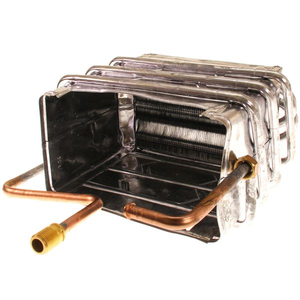 Heat Exchanger Cointra Cob 10