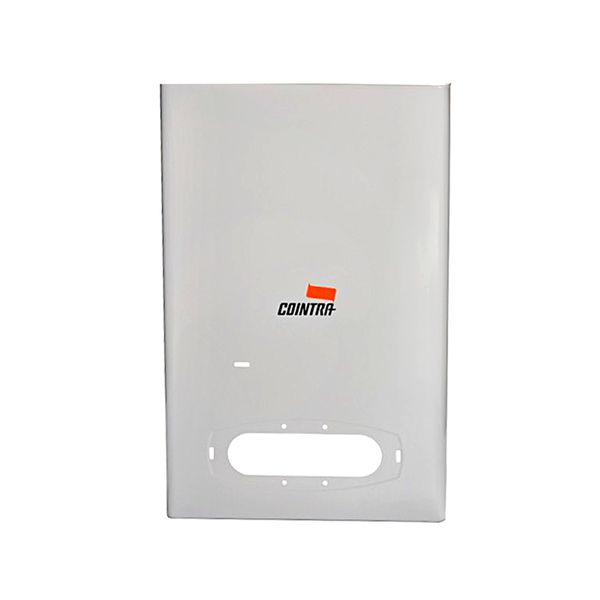 Cover Kit Cointra Cob 10