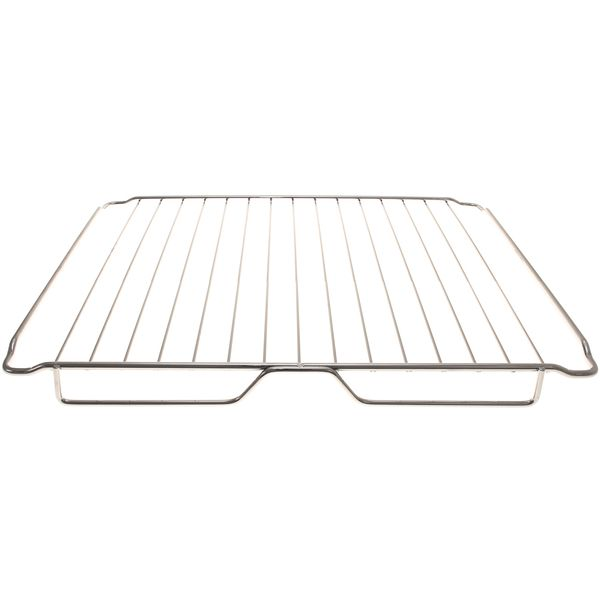 Oven Shelf for Culina Electric Oven