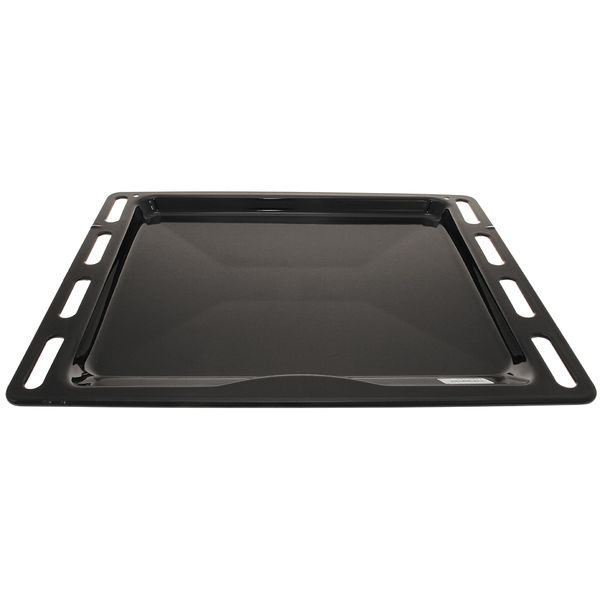 Bake Tray for Culina Electric Oven
