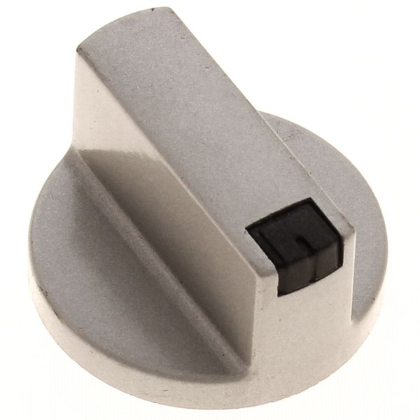 Control Knob for UBESO601SS
