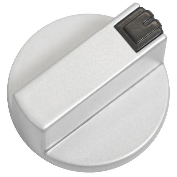 Control Knob for UBES603BK