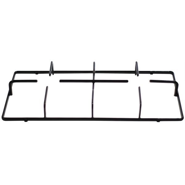 Pan Support LH for UBGHFFJ60SS Culina Hob