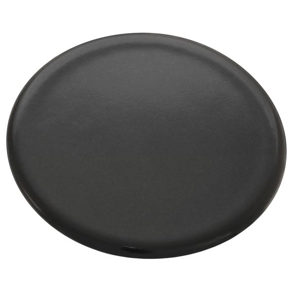 Burner Cap Back for UBGHJ608 Culina Glass Hob