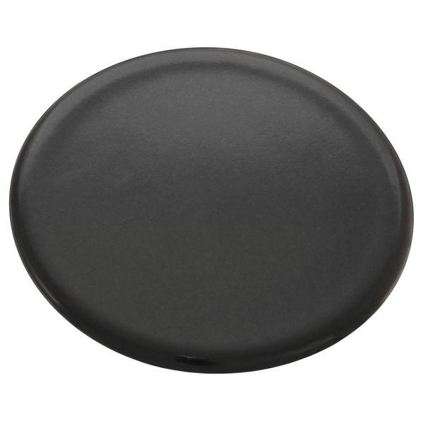 Burner Cap Left or Right for UBGHJ608 Hob
