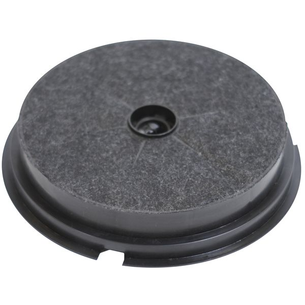 Carbon Filter for VIS60 Extractor Hood